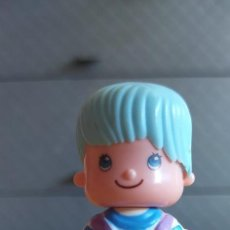 Otras Muñecas de Famosa: PIN Y PON MUÑECO MUÑECA PINYPON FAMOSA. Lote 289849638