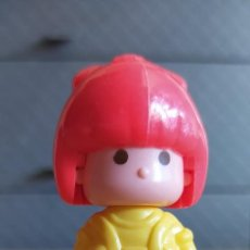Otras Muñecas de Famosa: PIN Y PON MUÑECO MUÑECA PINYPON FAMOSA. Lote 289849798