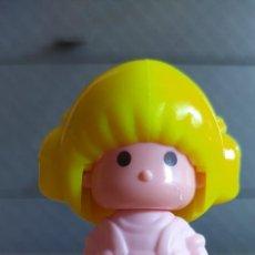 Otras Muñecas de Famosa: PIN Y PON MUÑECO MUÑECA PINYPON FAMOSA. Lote 289849898