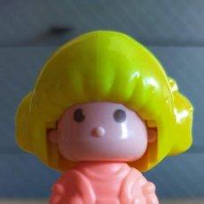 Otras Muñecas de Famosa: PIN Y PON MUÑECO MUÑECA PINYPON FAMOSA. Lote 289849958