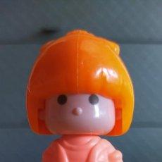 Otras Muñecas de Famosa: PIN Y PON MUÑECO MUÑECA PINYPON FAMOSA. Lote 289850013
