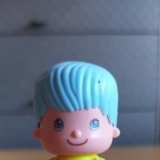 Otras Muñecas de Famosa: PIN Y PON MUÑECO MUÑECA PINYPON FAMOSA. Lote 289853588