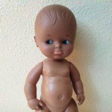 Otras Muñecas de Famosa: MUÑECO FAMOSA MADE IN SPAIN ( 31 CM ). Lote 293679638
