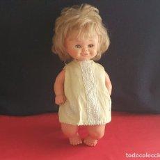 Otras Muñecas de Famosa: MUÑECA FAMOSA. Lote 293878688