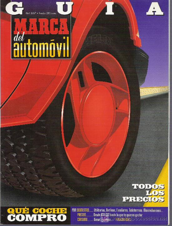 Coleccionismo deportivo: ANUARIO O GUIA MARCA TODO DEPORTE 95/96 - 1995-1996 - EDICION ESPECIAL - Foto 3 - 26366852