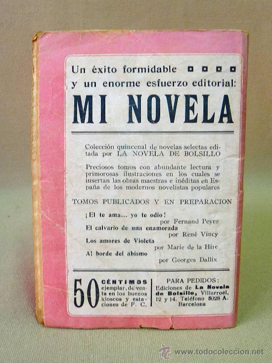 Coleccionismo deportivo: REVISTA, DON BALON, LIGA 80-81, EXTRA, EDITA GRADESA - Foto 2 - 27952726