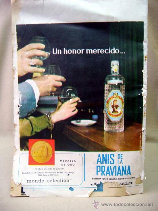 Coleccionismo deportivo: REVISTA, DIARIO, MARCA, 1942-1967, NUMERO CONMEMORATIVO DE LAS BODAS DE PLATA - Foto 5 - 31239179