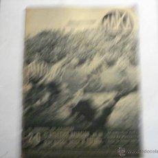 Coleccionismo deportivo: SEMANARIO MARCA - Nº 159 - FEBRERO 1942. Lote 41554430