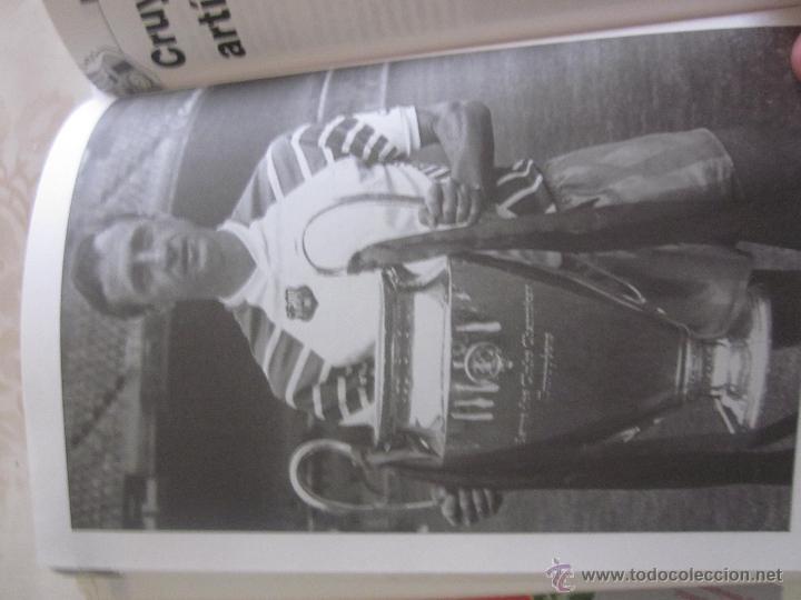 Coleccionismo deportivo: LIBRO DIARIO SPORT DEDICADO AL DREAM TEAM CON 130 PÁGINA Y MUCHAS FOTOS. AÑO 1993 - Foto 2 - 48312914