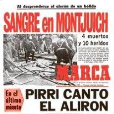 Coleccionismo deportivo: DIARIO MARCA REAL MADRID CAMPEON LIGA 74/75 FACSIMIL TEMPORADA 1974/1975 - 32 LIGAS BLANCAS. Lote 57626534