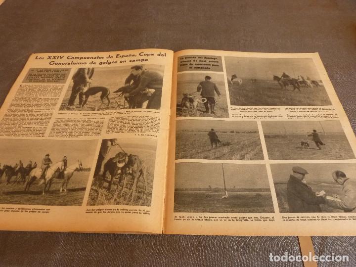 Coleccionismo deportivo: MARCA(9-1-62)!!!A.E.K.ATENAS 0 BARÇA 6 !!!LIGA 1ª DIV. BULGARIA(MUNDIAL-62)SELECC.MUNDIAL FÚTBOL. - Foto 16 - 62065260