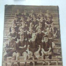 Coleccionismo deportivo - DIARIO VIDA DEPORTIVA FC BARCELONA CAMPEÓN LIGA 1958-59, 20 ABRIL 1959, NÚMERO EXTRAODINARIO, KUBALA - 75288903