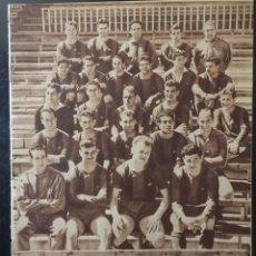 Coleccionismo deportivo: VIDA DEPORTIVA-EXTRA 20/04/1958. EL BARCELONA CAMPEÓN DE LIGA. Lote 102764798
