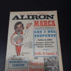 fe486dec8fd Revistas y Periódicos Deportivos - todocoleccion - Página 199