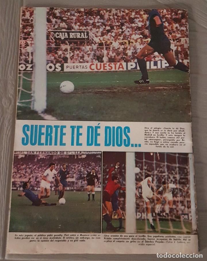 Coleccionismo deportivo: As color - Foto 3 - 132768030