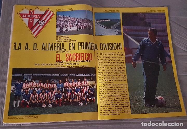 Coleccionismo deportivo: As color - Foto 4 - 132768030