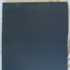 Coleccionismo deportivo: DON BALON EXTRA LIGA 2000-01 Nº 52 + Nº 44 + Nº 53 + Nº 54 + Nº 102 - VER DESCRIPCIÓN. Lote 171791135
