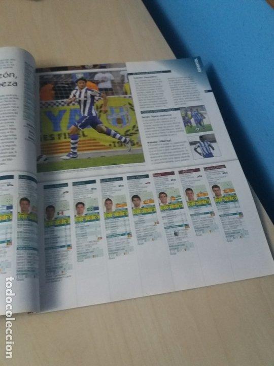Coleccionismo deportivo: OFERTA - LOTE DE REVISTAS GUIA AS DON BALON + REGALO REVISTA DON BALON EXTRA 88 89 - LEER ANUNCIO - Foto 3 - 172834000
