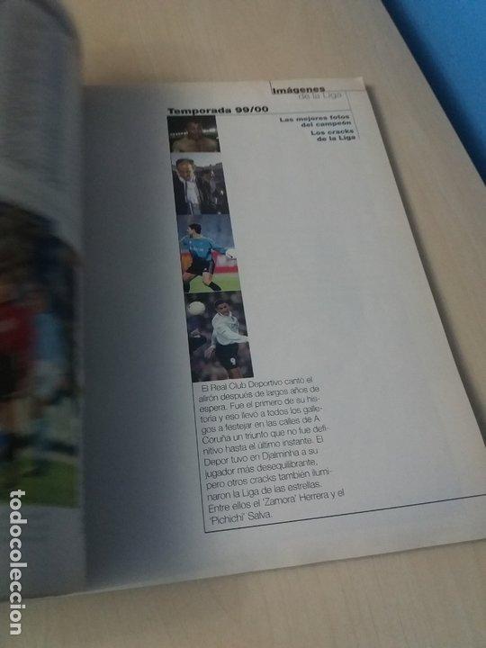 Coleccionismo deportivo: OFERTA - LOTE DE REVISTAS GUIA AS DON BALON + REGALO REVISTA DON BALON EXTRA 88 89 - LEER ANUNCIO - Foto 13 - 172834000