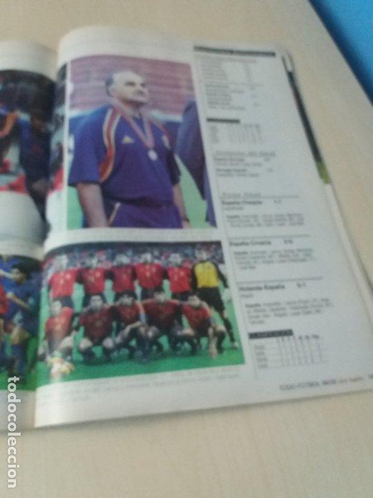Coleccionismo deportivo: OFERTA - LOTE DE REVISTAS GUIA AS DON BALON + REGALO REVISTA DON BALON EXTRA 88 89 - LEER ANUNCIO - Foto 15 - 172834000