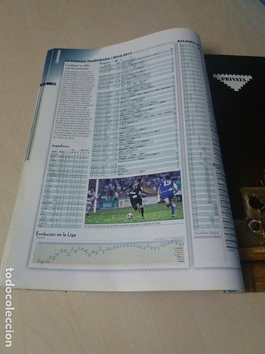 Coleccionismo deportivo: OFERTA - LOTE DE REVISTAS GUIA AS DON BALON + REGALO REVISTA DON BALON EXTRA 88 89 - LEER ANUNCIO - Foto 23 - 172834000