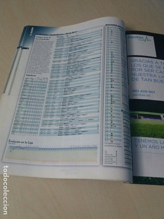 Coleccionismo deportivo: OFERTA - LOTE DE REVISTAS GUIA AS DON BALON + REGALO REVISTA DON BALON EXTRA 88 89 - LEER ANUNCIO - Foto 24 - 172834000