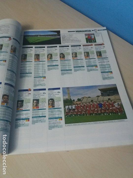 Coleccionismo deportivo: OFERTA - LOTE DE REVISTAS GUIA AS DON BALON + REGALO REVISTA DON BALON EXTRA 88 89 - LEER ANUNCIO - Foto 27 - 172834000