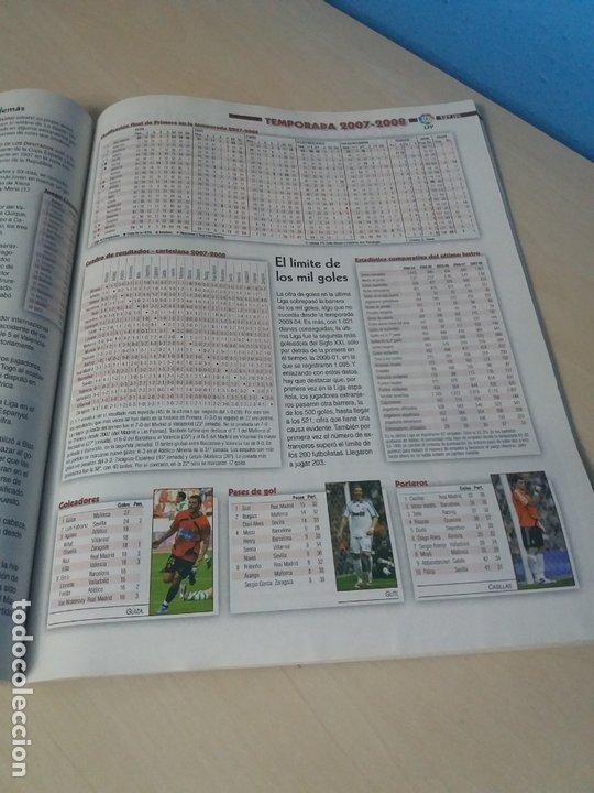 Coleccionismo deportivo: OFERTA - LOTE DE REVISTAS GUIA AS DON BALON + REGALO REVISTA DON BALON EXTRA 88 89 - LEER ANUNCIO - Foto 28 - 172834000
