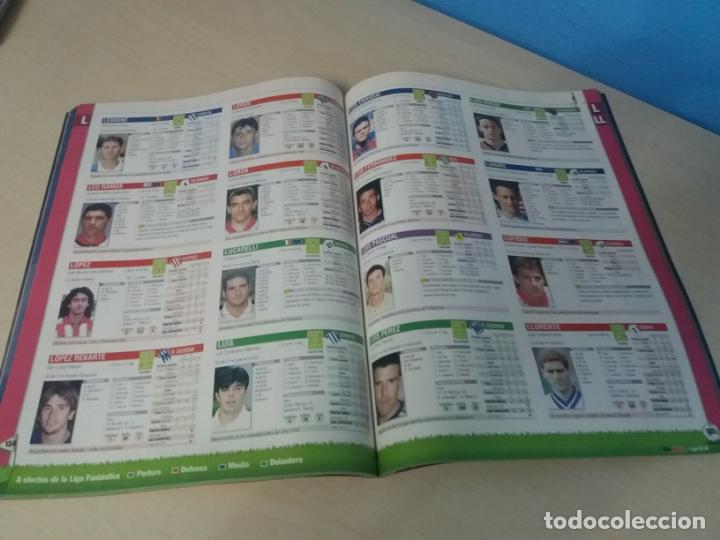 Coleccionismo deportivo: OFERTA - LOTE DE REVISTAS GUIA AS DON BALON + REGALO REVISTA DON BALON EXTRA 88 89 - LEER ANUNCIO - Foto 30 - 172834000