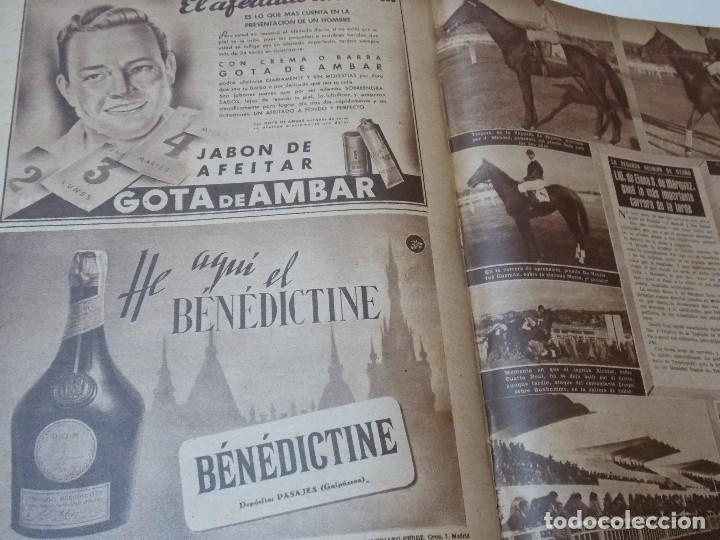 COLECCIÓN REVISTAS DEPORTIVAS MARCA (Coleccionismo Deportivo - Revistas y Periódicos - Marca)