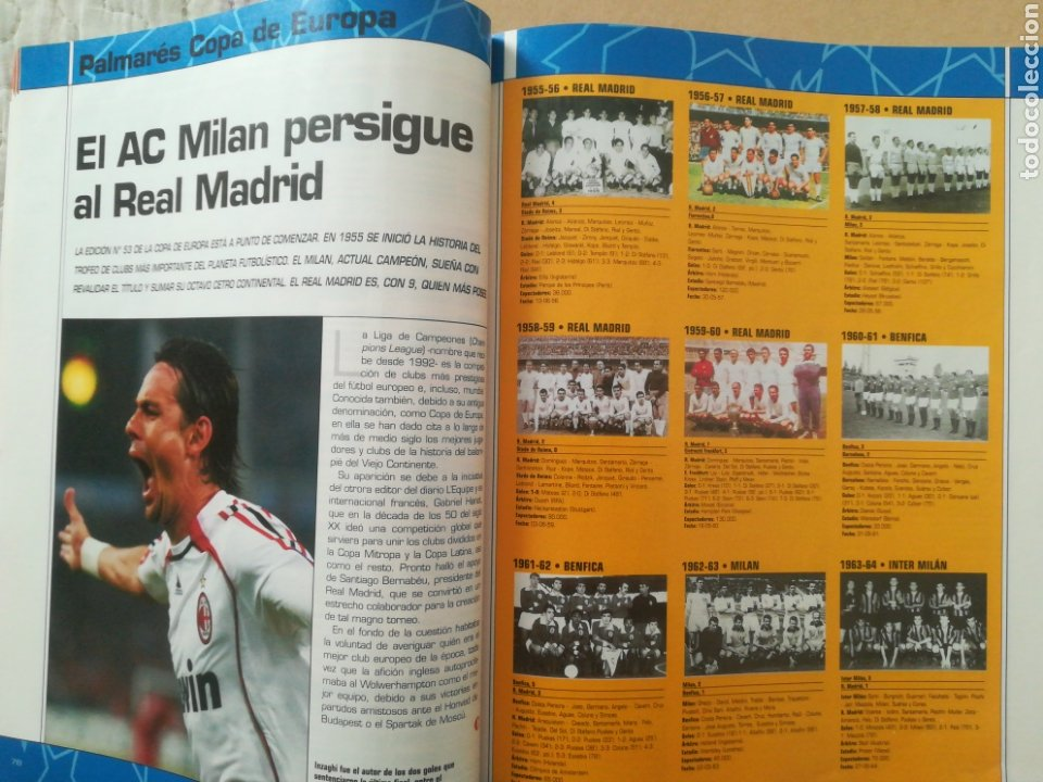 Coleccionismo deportivo: Don Balón Extra Copas Europeas 2007-2008 - Foto 2 - 178109574
