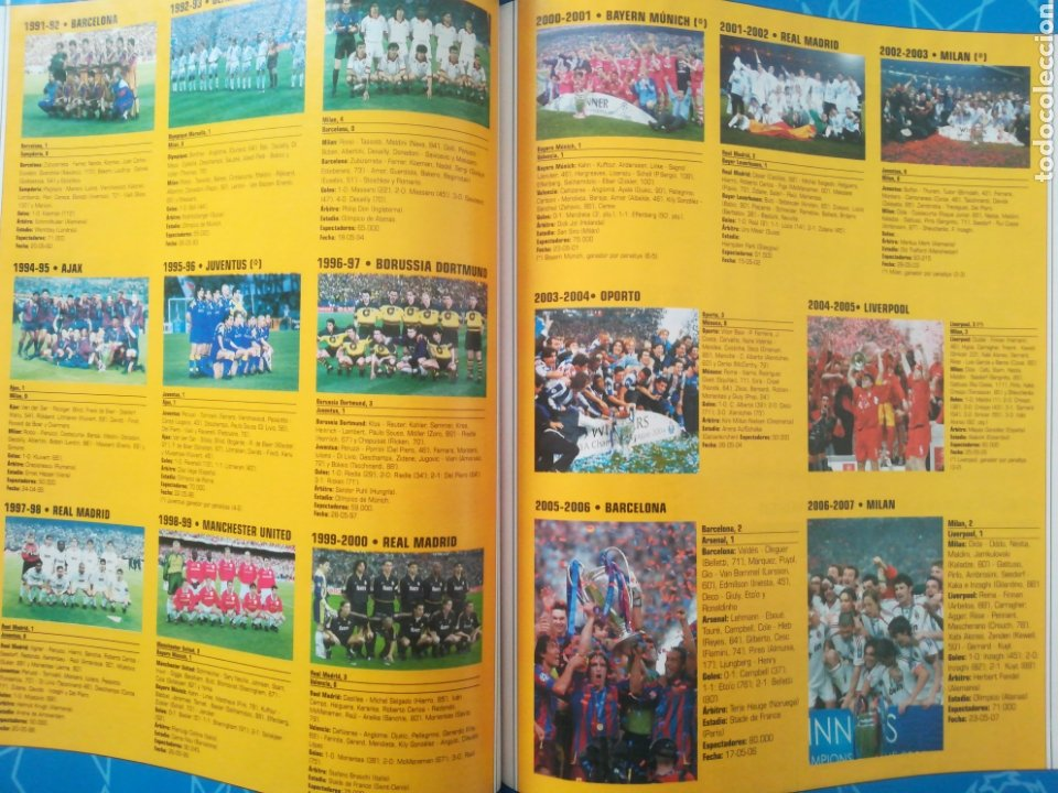 Coleccionismo deportivo: Don Balón Extra Copas Europeas 2007-2008 - Foto 3 - 178109574