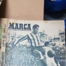 Coleccionismo deportivo: REVISTA MARCA 17 NOVIEMBRE 1959. Lote 179183233