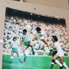 Coleccionismo deportivo: REVISTA AS COLOR 4 JUNIO 1974. Lote 180226178