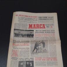 Coleccionismo deportivo: 27/01/1965. BILBAO DUMFERMLINE COPA FERIAS.. Lote 195200175