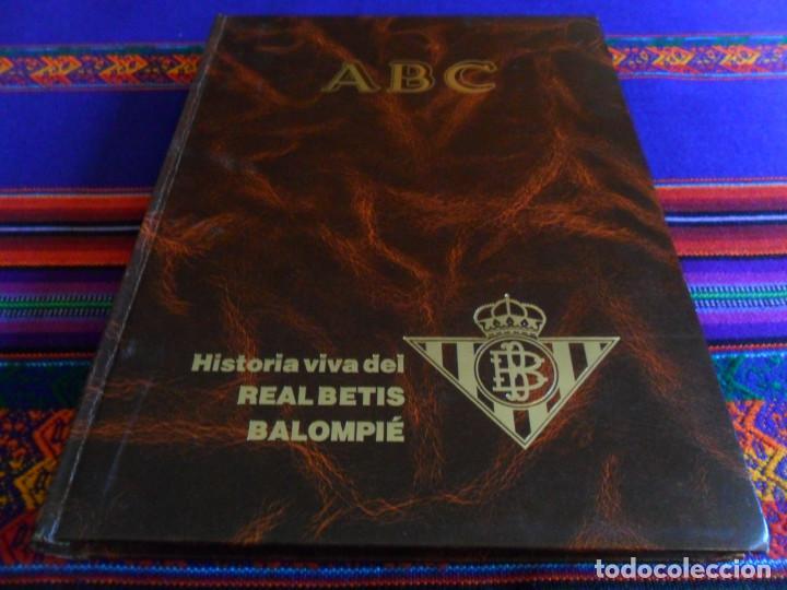 Coleccionismo deportivo: DON BALÓN 16 AL 33 EXTRA REAL MADRID 34 AL 45, 76 AL 90 MEJORES FOTOS FÚTBOL ESPAÑOL, 316 AL 330. BE - Foto 7 - 199186301
