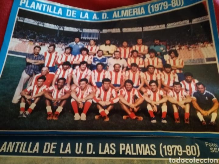 Coleccionismo deportivo: As color 1979. Deportes. 56 páginas. - Foto 3 - 214347356