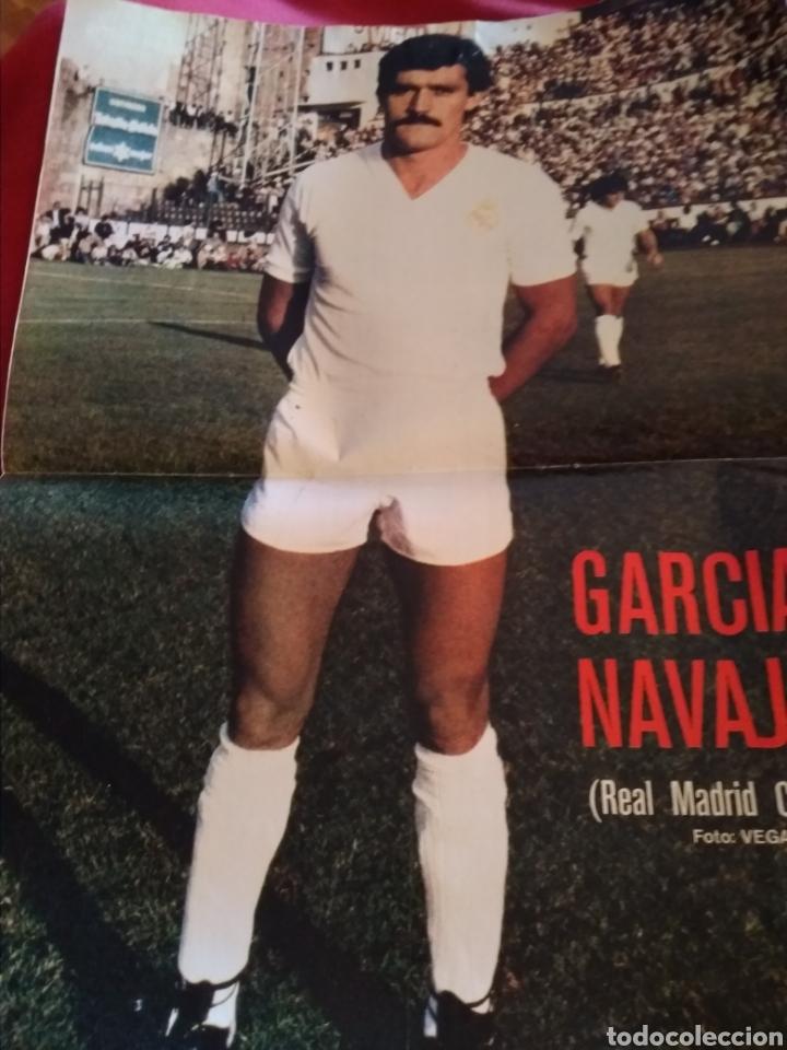 Coleccionismo deportivo: As color 1979. Deportes. 56 páginas. - Foto 13 - 214347356