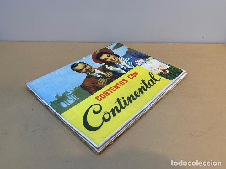 Coleccionismo deportivo: MUNDO DEPORTIVO N.º 100 / PRIMEROS JUEGOS DEPORTIVOS PANAMERICANO - Foto 3 - 226953550