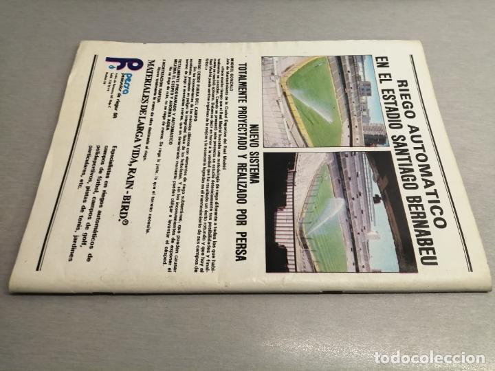 Coleccionismo deportivo: DON BALÓN Nº 224 - ENERO 1980 - Foto 3 - 235983405