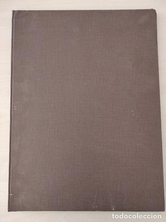 Coleccionismo deportivo: TOMO SEMANARIO GRAFICO DE LOS DEPORTES MARCA 1938-1939 13 PRIMEROS Nº 1-2-3-4-5-6-7-8-9-10-11-12-13 - Foto 24 - 237866785