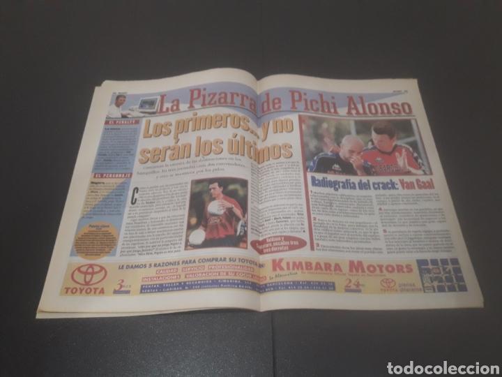 Coleccionismo deportivo: SPORT N° 6429. 21DE SEPTIEMBRE 1997. - Foto 17 - 255934760