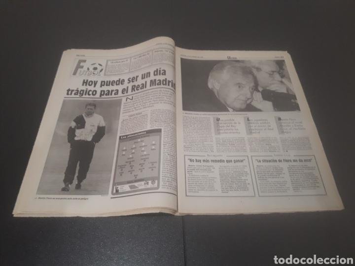 Coleccionismo deportivo: SPORT N° 5093. 13 DE ENERO 1994. - Foto 12 - 255993610