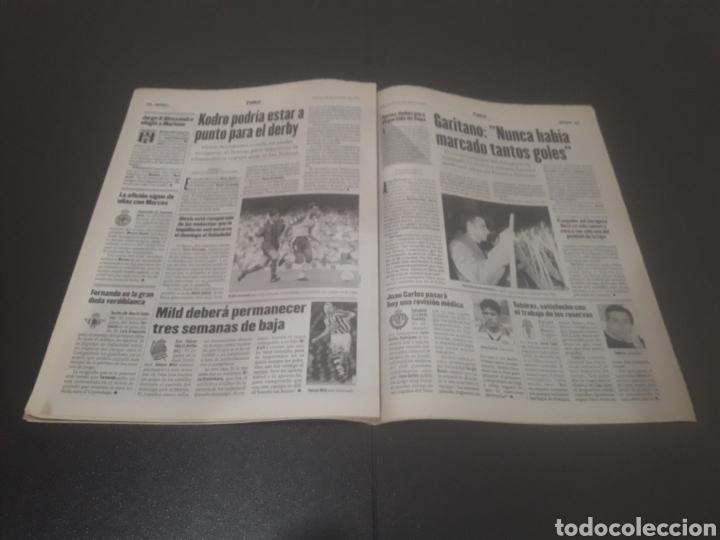 Coleccionismo deportivo: SPORT N° 6466. 28 DE OCTUBRE 1997. - Foto 18 - 256008765