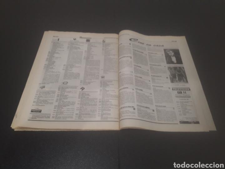 Coleccionismo deportivo: SPORT N° 5226. 28 DE MAYO 1994. - Foto 35 - 256010445