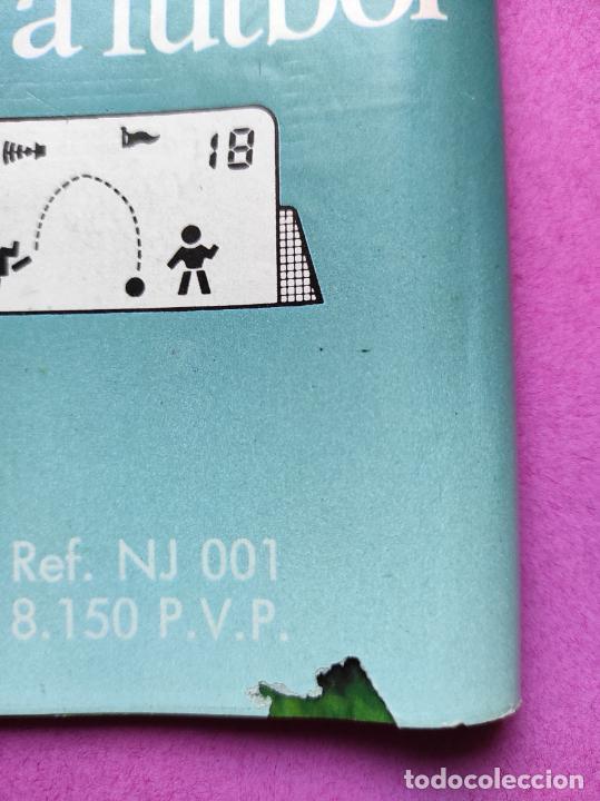 Coleccionismo deportivo: REVISTA DON BALON Nº 354 ITALIA CAMPEON MUNDIAL ESPAÑA 82 ESPECIAL RESUMEN WORLD CUP WC 1982 POSTER - Foto 10 - 257379570