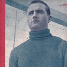Coleccionismo deportivo: PÉREZ JUGADOR DEL CASTELLÓN TENIS EN BARCELONA EN HONOR DE JOSÉ VIDAL. Lote 277174328