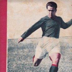 Coleccionismo deportivo: EPI JUGADOR DEL VALENCIA PORTUGAL Y ESPAÑA EMPATAN A 2-2 EN LISBOA TORNEO EN LISBOA DE AJEDREZ. Lote 277218333