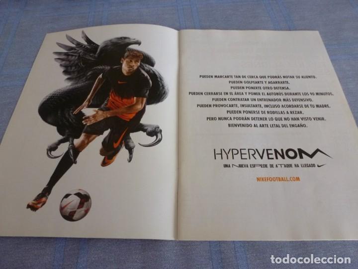Coleccionismo deportivo: (BTA) ESPECIAL SPORT EL ÁLBUM DE NEYMAR-EN CASTELLANO - Foto 2 - 278375873
