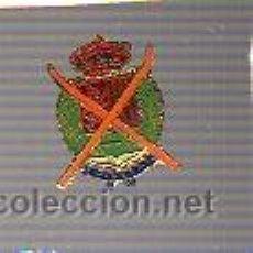 Coleccionismo deportivo: PIN DE ALTA MONTAÑA ESQUI-NIEVE VIELLA. Lote 27656934